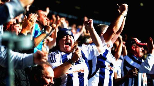 Aficionados-Bromwich-Premier-Wolverhampton-Wanderers_TINIMA20111016_0433_5