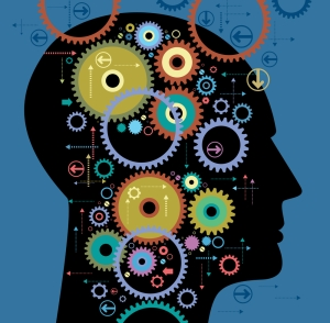 bigstock-Head-and-brain-gears-in-progre-29629286