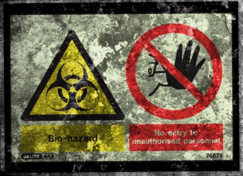 biohazard no entry_inc_2_00000