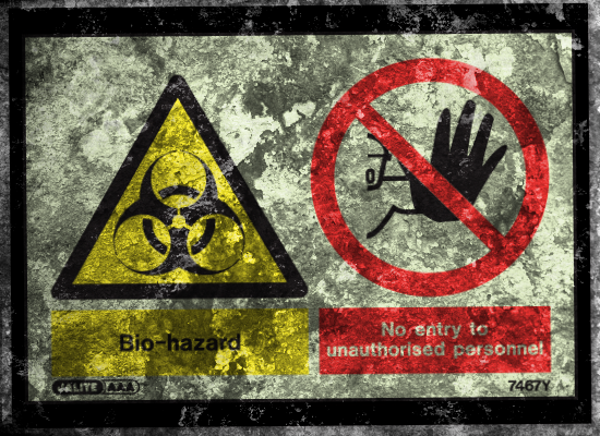 biohazard no entry_inc_2_00000