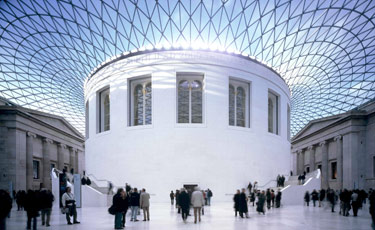British_Museum_Great_court
