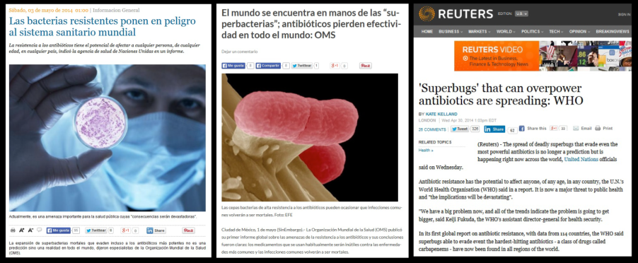 capturas superbugs_00000