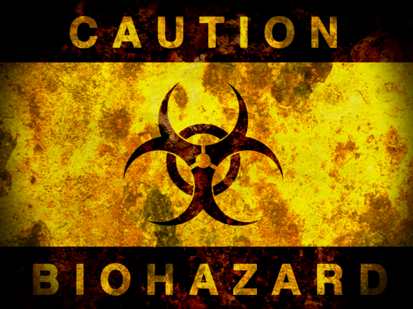 caution biohazard_2_00000