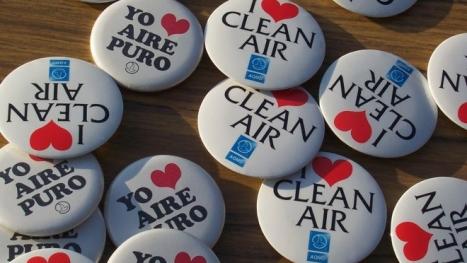 El-aire-limpio-aumenta-la-productividad-de-los-trabajadores