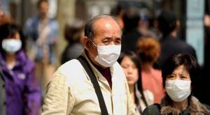 health-china-H7N9birdflu-deaths_1-14-2014_134100_l
