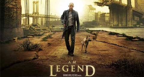 I-Am-Legend-Dissected3