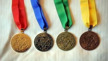 Medallas_Copa_America