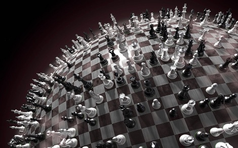 round-chess-board-wallpapers_black ans white jpeg 2