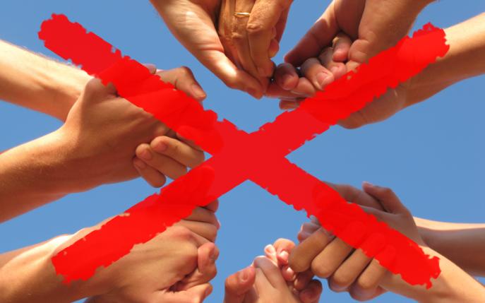 solidaridad no2_00000