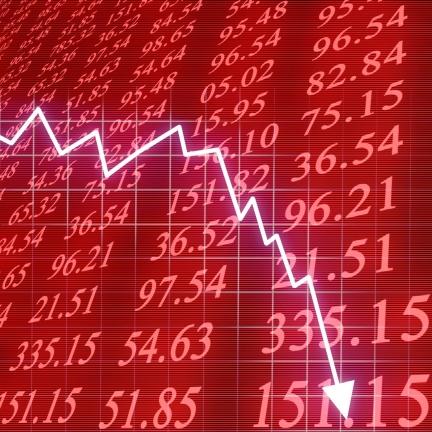Stock_market_chart