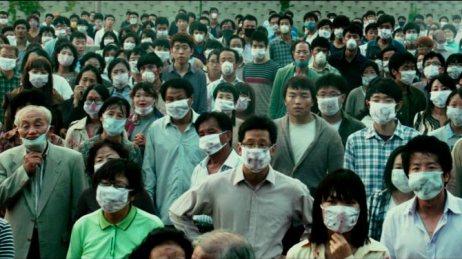 the-flu