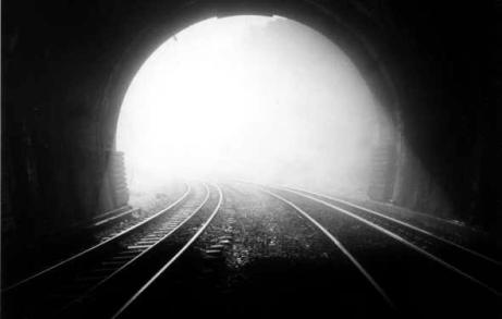 tunel_00000