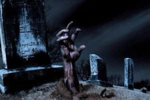 zombie-hand-coming-from-grave-jpg