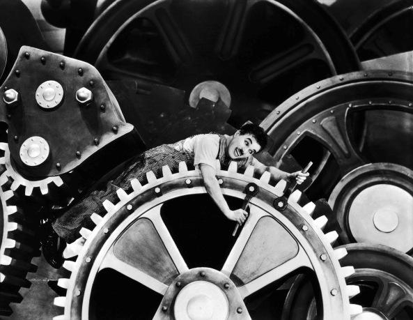 Annex - Chaplin, Charlie (Modern Times)_01
