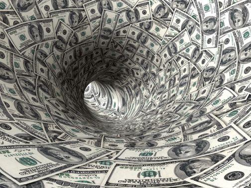 Cómo-maximizar-las-ganancias-en-Forex