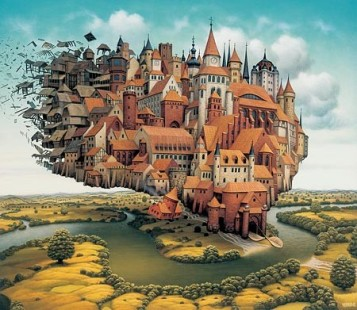 cool,fantasy,house,island,palace,illustration-837f88d82cd87e1c02c7d6eb3163ceac_h