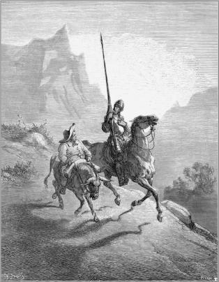 Don_Quixote_5