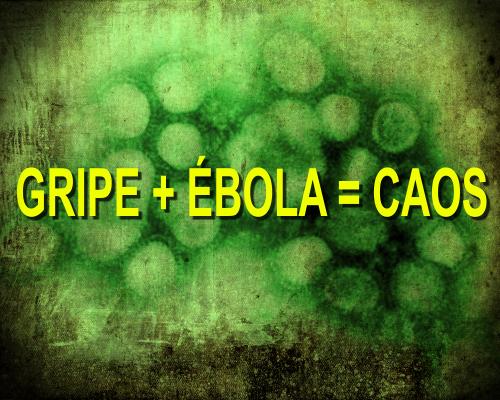 gripe ebola caos_00000