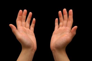 hands-raised1