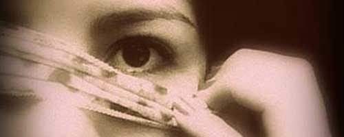 quitarse-la-venda-de-los-ojos