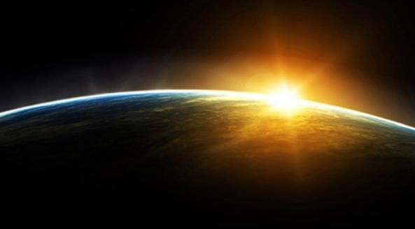 sun-earth-orbit1