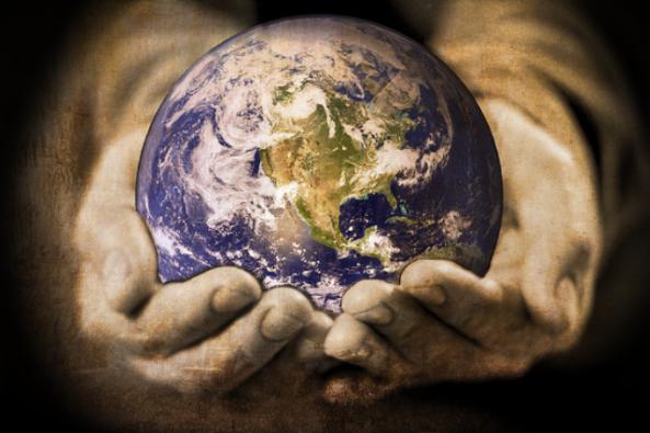 world hands_00000