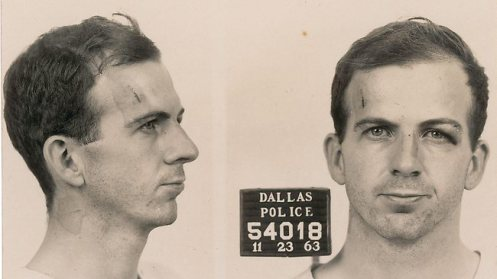 004203-131026-lee-harvey-oswald
