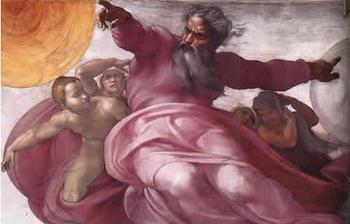 Angry-God-1266884192_xlarge