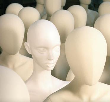 individuo-sociedad-L-Lsuvon