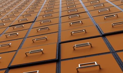 infinite-drawers-600x360