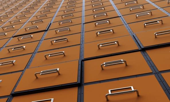 infinite drawers 600x360 - EL ENEMIGO PÚBLICO NÚMERO UNO