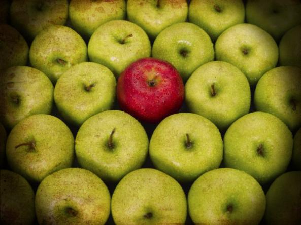 manzanas b 00000 - EL ENEMIGO PÚBLICO NÚMERO UNO