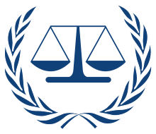 220px-International_Criminal_Court_logo.svg