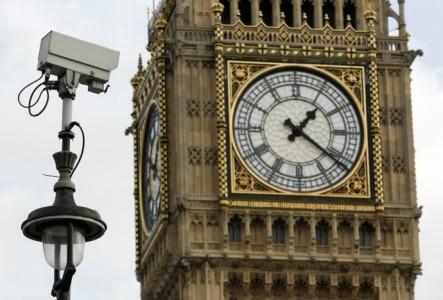 big-ben-clock-tower-london