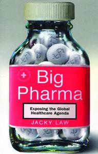 Big_Pharma_(Jacky_Law_book)