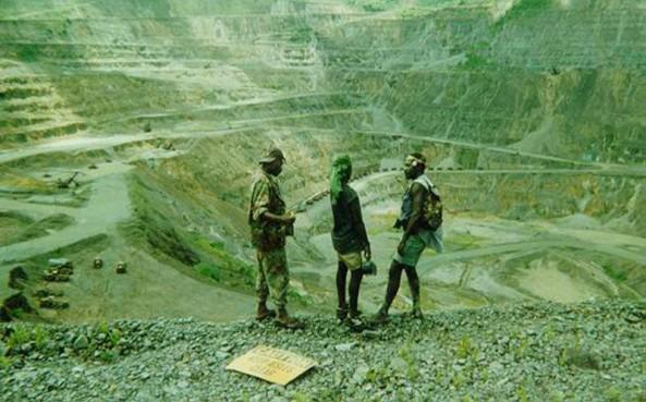 hechos e historias curiosas Bougainville2