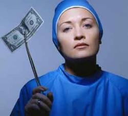 doctor-money-2