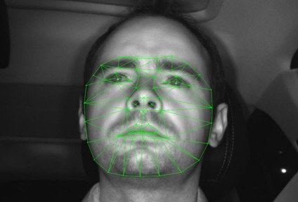 EPFL-Facial-Recognition-Software