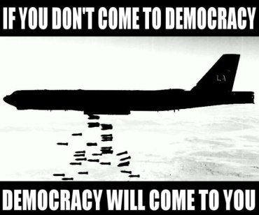 if-you-dont-come-to-democracy
