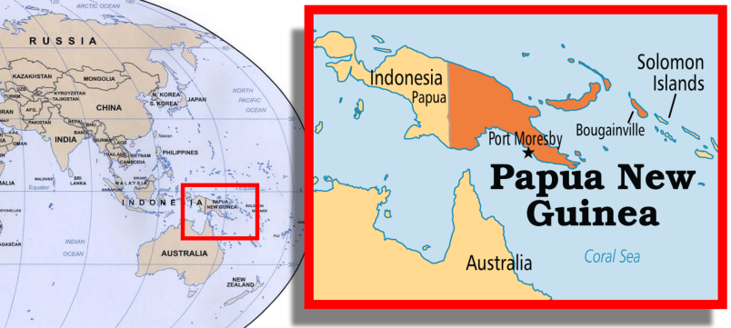 mapa bougainville mundo_00000