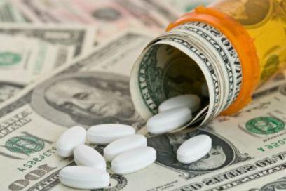 pharma_s640x427