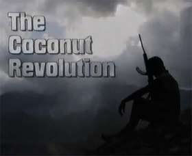 revolucao_cocos