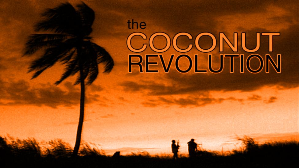 hechos e historias curiosas The-coconut-revolution_2_00000