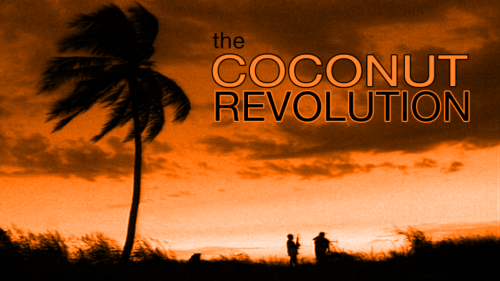 The Coconut REvolution_2_00000