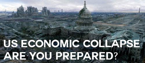 us-economic-collapse