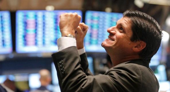 11.01.2012-Stock-Rally