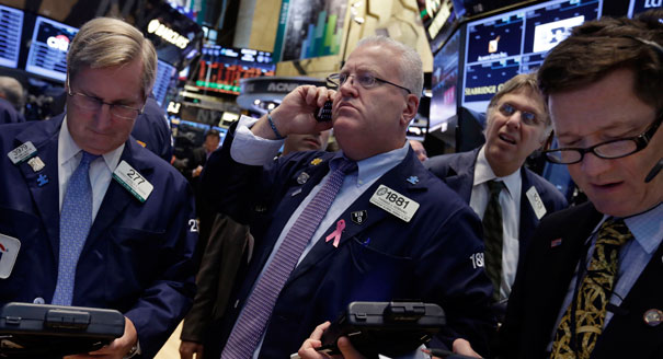 131610_wall_street_stock_market_brokers_ap_605