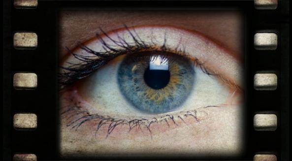 eye cine_00000