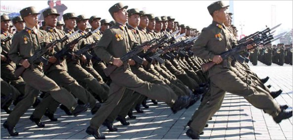 korean_peoples_army_marching