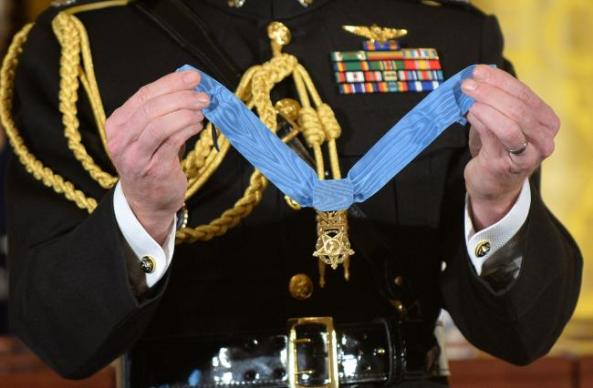 Medal-of-Honor-Ceremony-at-the-White-House_4_1